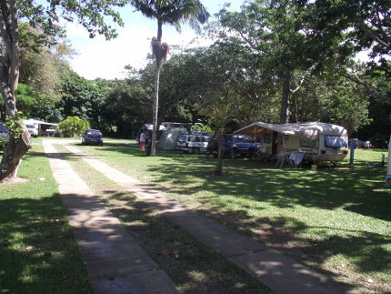 Marlon Holiday Resort, Sunwich Port, Hibiscus Coast, South Coast, KwaZulu-Natal Caravan Park, Holiday Resort, Camping, Campsites, Caravanning, Coastal Resort, Self Catering, Motorhome Sites